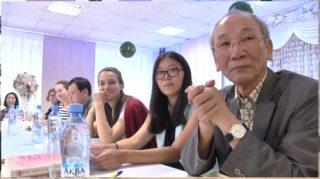 5-konferentsiya-pisatelej-konstantin-zagorodnij