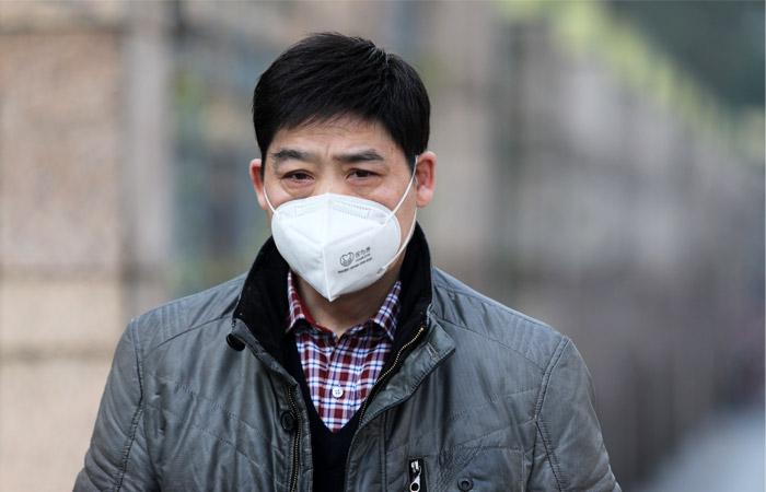 Число случаев заражения коронавирусом в Южной Корее достигло 51 | AKORP
